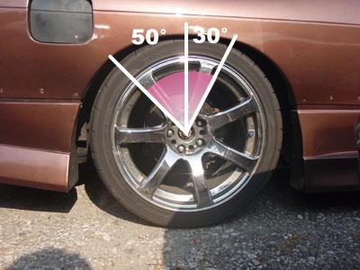 f30r50.jpg